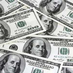 달러,달러예금,환율,개인
