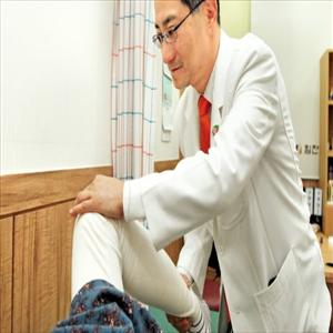수술,연골,통증,관절,무릎,상태,장마철,치료,관절통