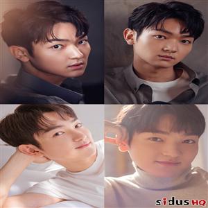 박건우,연기자,드라마,사랑,영화