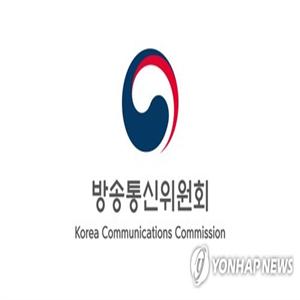 조치,사업자,개정안,시행령,불법촬영물