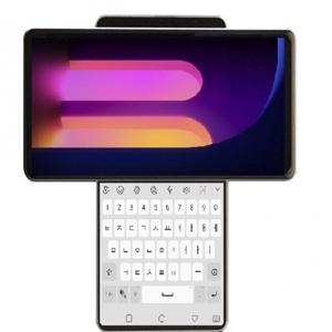 디스플레이,제품,스마트폰,LG전자,화면,LG,비율,가로,모듈