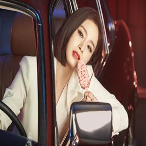 광고,김태희,끌레,브랜드