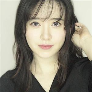 엔터테인먼트,구혜선,배우,다양
