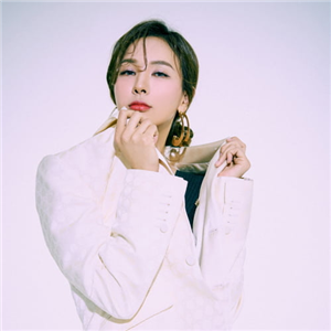 김수현,작가,대회,미스코리아,대해,주식,자신,남편,위해,경제