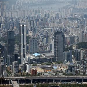 거래량,감소,전국,서울,토지,증가,상승률