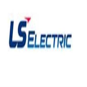 LS일렉트릭,기술,연구개발,한국마이크로소프트,스마트팩토리,활용,협력