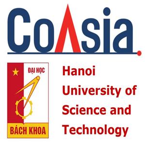 베트남,코아시아,인재,시스템반도체,프로그램