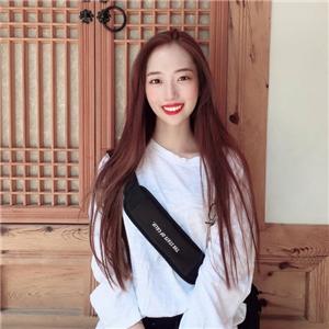 신민아,멤버,민아,주장,회사