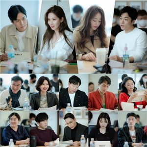 사기,사생활,배우,사기꾼,연기,서현,고경표,김효진,김영민
