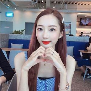 신민아,민아,멤버