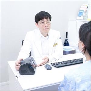 양압기,치료,만성기침,폐쇄성수면무호흡증,수면무호흡증,개선