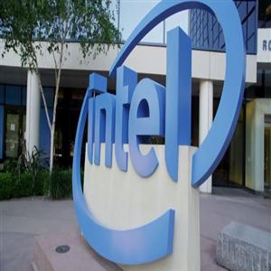인텔,반도체,프로세서,시장,7나노미터,주당,개발,공정,주가