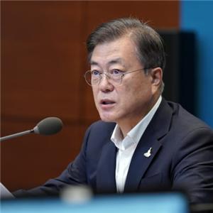 이터,한국,대통령