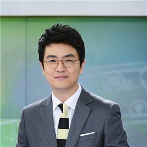 최동석,아나운서,박지윤,병원,사고