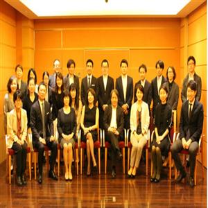 일본,셀러비,기부,서비스,플랫폼,런칭,셀러비코리아,컨설팅