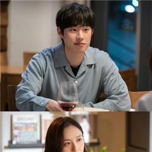 박지현,김성철,브람스,드라마,배우,기대,정경이