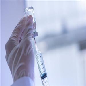 백신,개발,회사,유바이오로직스,단백질,바이러스,코로나19,중화항체,콜레라,돌기
