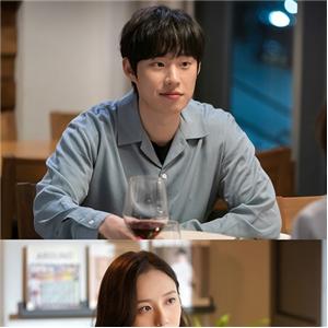 박지현,브람스,김성철,배우,드라마,기대,정경이