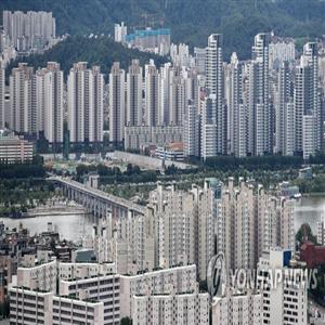 전세,전셋값,임대차,보증금,집주인,3법,시행,세입자,서울