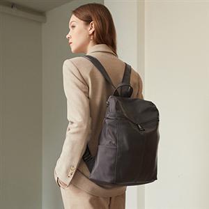 가방,사이즈,백팩,느낌,스타일