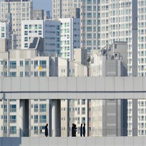 아파트,세종시,공직자,서울,세종,분양