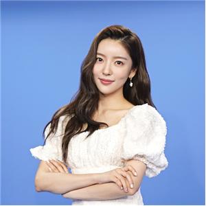 전당포,홍지윤,주인공,감정