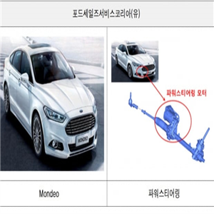 리콜,가능성,차량,확인,현대차