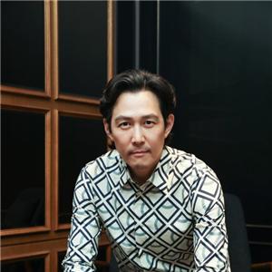 이정재,정우성,영화,추격,강철비2