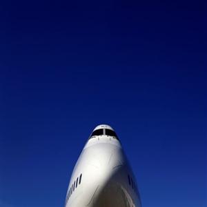 매출,보잉,항공,인력