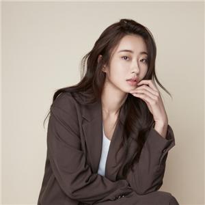 박경리,언더커버,배우,준비