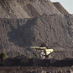 호주,중국,석탄,수출,대중국