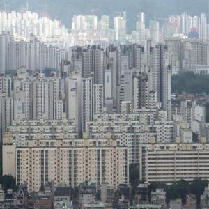 서울,경기,아파트,인천,인접,미분양,주택,경기도,접수,기타지역