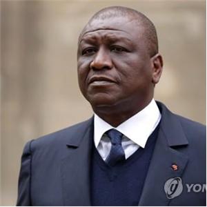 총리,대통령,코트디부아르,타라