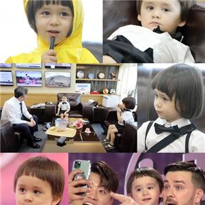 아빠,KBS,홍보,벤틀리,방송국