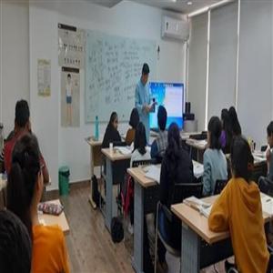 인도,한국어,제2외국어,한국문화원,채택,과목,정부,교육