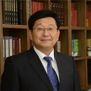 아베,일본,지지율,정부,내각,대해,호사카,한국,여론조사,교수
