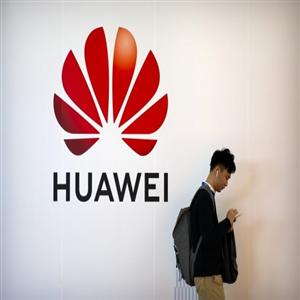 화웨이,중국,미국,이름,장비,이유,反화웨이,사용,삼성전자,정부