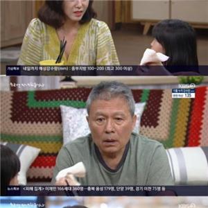 손수건,홍연홍