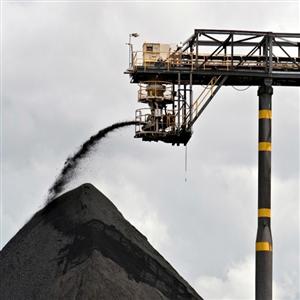 호주,중국,석탄,수출