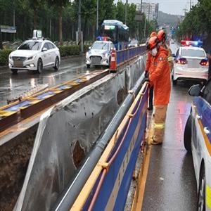 피해,오후,강풍,이날,인천시,지역