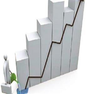 신용등급,증권사,신용평가사,조정,코로나19,증권업,유동성,나이스신용평가,등급전망,산업
