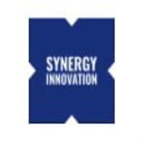 시너지이노베이션,매출,발행,영업,대리점,개발