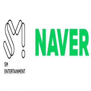 네이버,글로벌,콘텐츠,투자,서비스,팬클럽