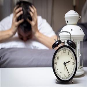 평균,수면시간,조사,시간