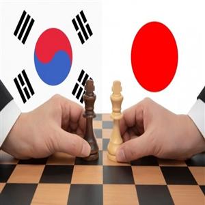일본,한국,자산,정부,강제징용,배상,압류