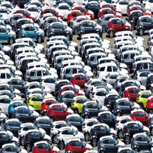 증가,상반기,판매,자동차,승용차,수입차,전기차,구매,경유차