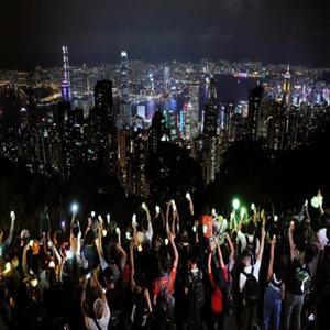 홍콩,중국,코로나19,정부,검사,정보,의료진