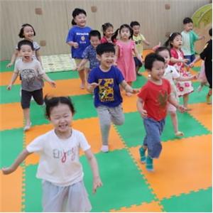 어린이집,서울시,휴원,보육,코로나19,가정돌봄,사용