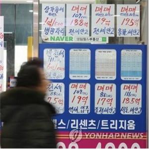 임대,시장,월세,아파트,전세,서울,지난달