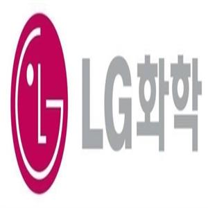 LG화학,활동,노사